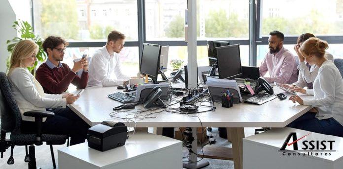 Assist Consultores, aliado de negocios de Nexsys, brinda resultados de impacto por medio de soluciones de consultoría, outsourcing y desarrollo de software.
